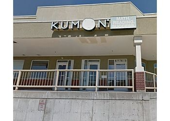 Salt Lake City tutoring center Kumon