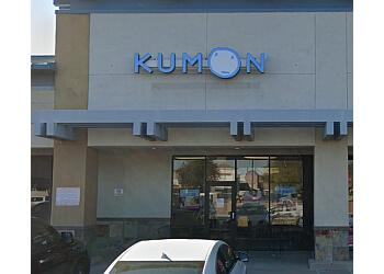Surprise tutoring center Kumon