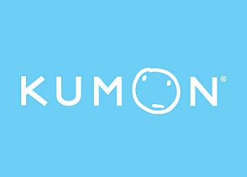 Syracuse tutoring center Kumon