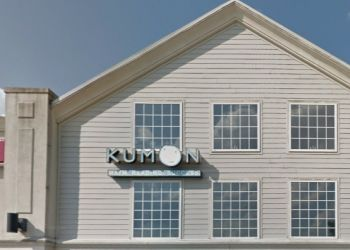 Toledo tutoring center Kumon