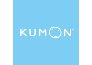 Rochester tutoring center Kumon Math