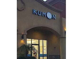 Moreno Valley tutoring center Kumon Math and Reading Center