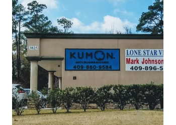 Beaumont tutoring center Kumon Math and Reading Center of Beaumont