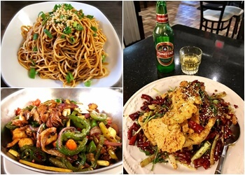 3 Best Chinese Restaurants In Eugene Or Threebestrated