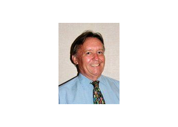 Bakersfield gynecologist Kurt Finberg, MD