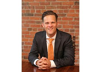 Denver personal injury lawyer Kurt Zaner