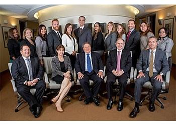 Miami business lawyer Kurzban Kurzban Weinger Tetzeli & Pratt P.A.