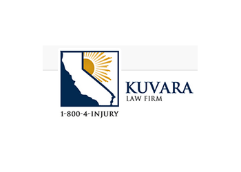 Fremont medical malpractice lawyer Kuvara Law Firm