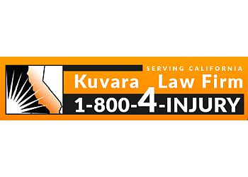 Vallejo medical malpractice lawyer Kuvara Law Firm