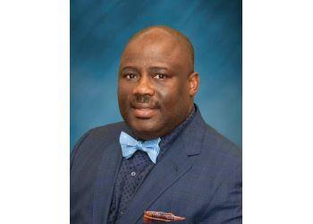 Springfield insurance agent Kwadwo (KOJO) Dankyi-Ampadu - Allstate Insurance