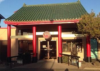 Salem chinese restaurant Kwan's Original Cuisine