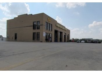 Arlington car repair shop Kwik Kar Auto Service & Repair