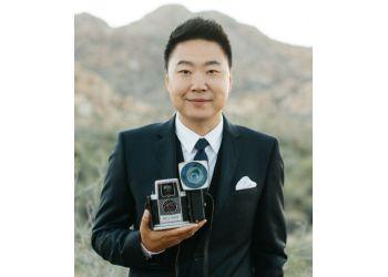 Fullerton wedding photographer Kwon Photo