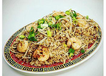 Pomona chinese restaurant Kwon's Restaurant