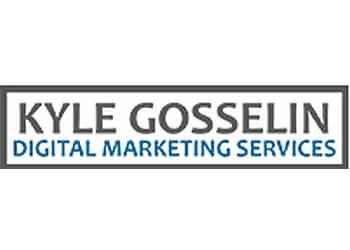 Oceanside advertising agency Kyle Gosselin Digital Marketing Services