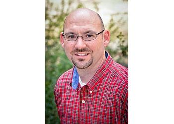 Surprise physical therapist Kyle Guidry, PT, DPT, ATC
