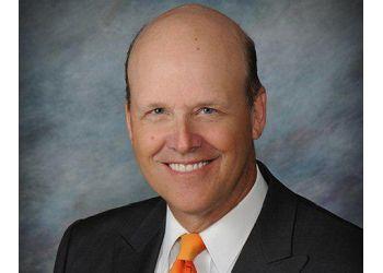 Thousand Oaks urologist Kyle K. Himsl, MD