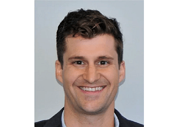 San Diego patent attorney Kyle M. Pendergrass