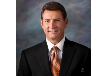 Des Moines orthopedic Kyle S. Galles, MD
