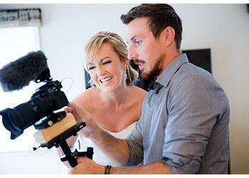 Boise City videographer Kyle Vandever Productions