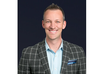 San Diego real estate agent Kyle Whissel - WHISSEL REALTY GROUP
