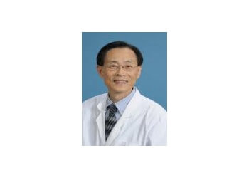 Glendale neurosurgeon Kyoo Ro, MD