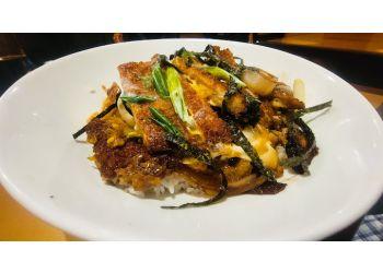 Kyushu Anese Restaurant