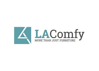 LAComfy Discount Furniture Glendale Furniture Stores