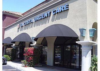 Carlsbad urgent care clinic LA Costa Urgent Care and Family Practice