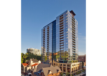 Portland apartments for rent LADD