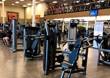Gym Tips Lognip