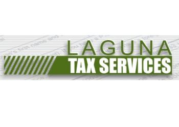 Elk Grove tax service LAGUNA TAX SERVICE