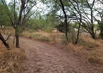 3 Best Hiking Trails in Wichita Falls, TX - Expert ...