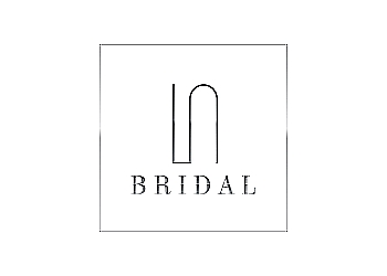 Boise City bridal shop LANEIGE BRIDAL & WEDDING GOWNS