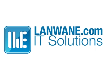Irvine it service LANWANE.com IT Solutions