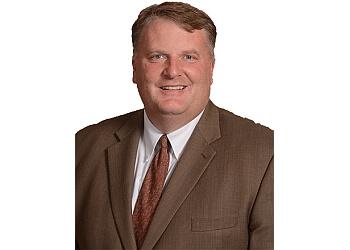 Salem bankruptcy lawyer LARS H. OLSEN