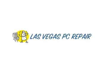 North Las Vegas computer repair LAS VEGAS PC REPAIR