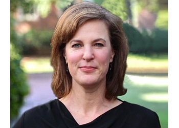 Raleigh employment lawyer LAURA NOBLE