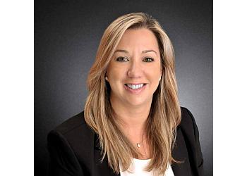 Coral Springs real estate agent LAURA SANDERS