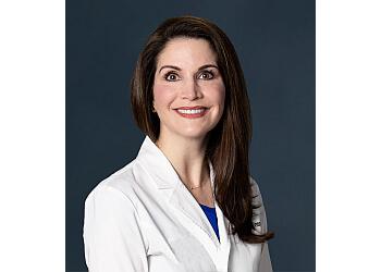 Augusta dermatologist LAUREN PLOCH, MD - Georgia Dermatology & Skin Cancer Center