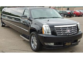 Warren limo service LAVDAS LIMOUSINE