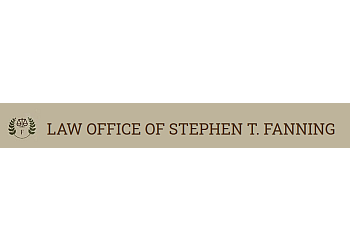 Providence employment lawyer LAW OFFICE OF STEPHEN FANNING ATTORNEY