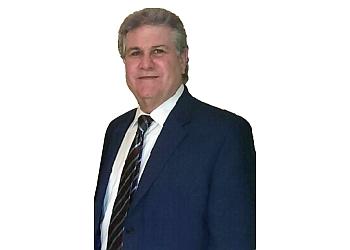 Newark immigration lawyer LAWRENCE K. LeROY