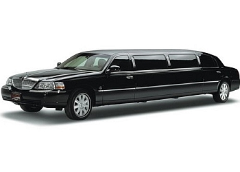 Torrance limo service LAX LUX LIMO