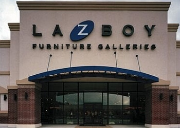 3 Best Furniture Stores In Manchester Nh Ratings Reviews Threebestrated