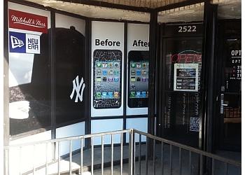 Los Angeles cell phone repair LA iPhone Repair