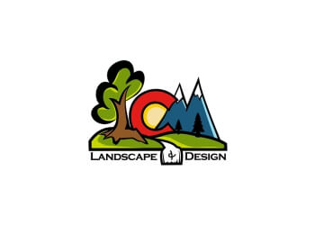 Westminster landscaping company LCM Landscape and Design