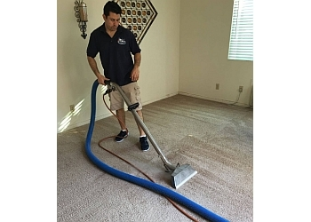 San Diego commercial cleaning service LCS Janitorial Services