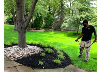 3 Best Lawn Care Services In Overland Park Ks Expert