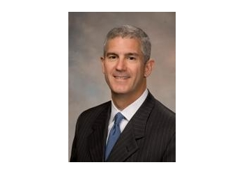 Richmond patent attorney LEADING-EDGE LAW GROUP, PLC